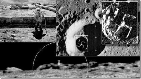 luna-estruccturas