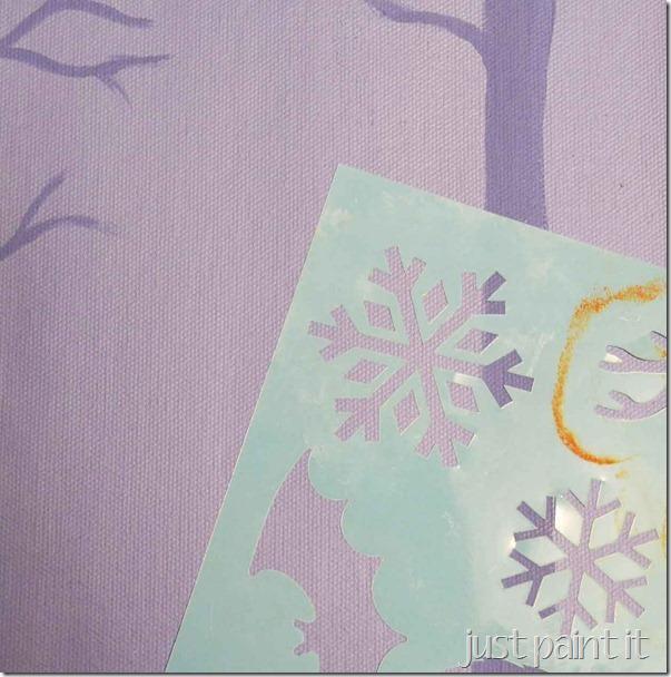 snowflake-painting-6