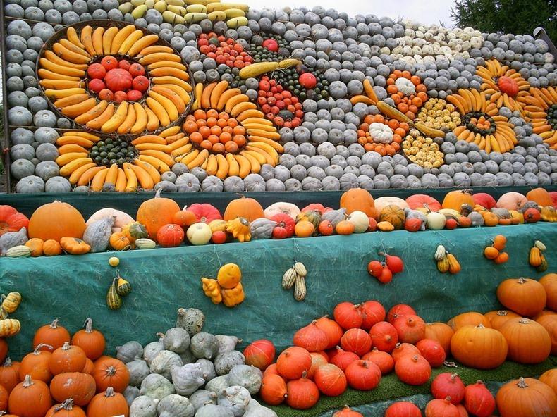 slindon-pumpkin-festival-3