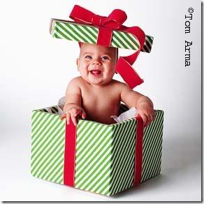 bebes papa noel blogimagenes (5)