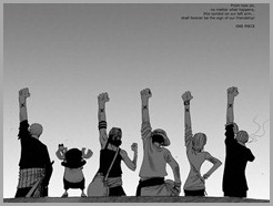 one-piece-straw-hat-pirates-wallpapers-black-white-download-one-piece-wallpaper.blogspot.com
