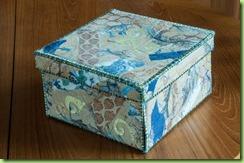 34.Viv's Box-2283