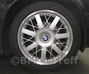 bmw wheels style 76