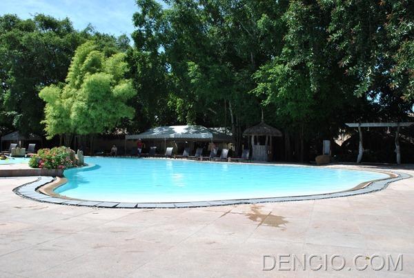 Maribago Bluewater Resort 031