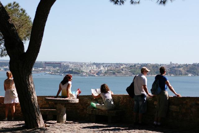 Lisbon-7353