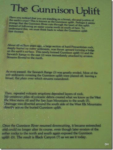 06-06-14 A Black Canyon of the Gunnison Rim Drive (155)a