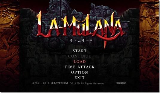 LaMulanaWin 2012-07-15 21-54-23-33