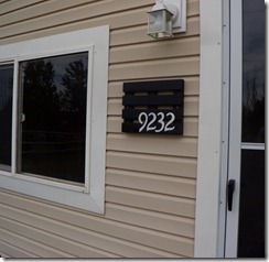 address11