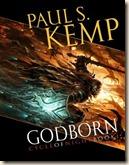 Kemp-Godborn