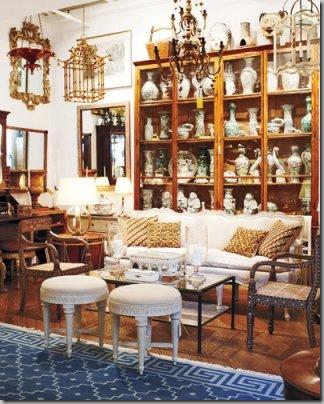 john-rosselli-interior-design-ed0711-03