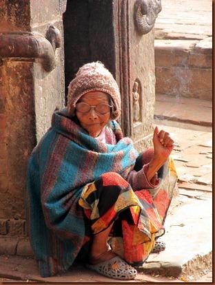 nepal 130bc