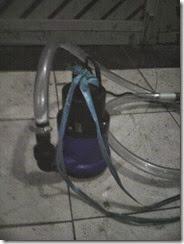mesin pompa celup