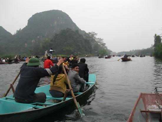 le-hoi-chua-huong (5)