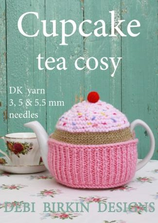 cupcake-teacosy-small_ezr2