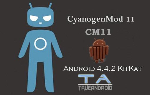 CM11-KitKat-442