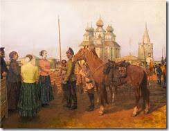 gavrilachenko