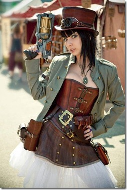steampunk_girl_4_1