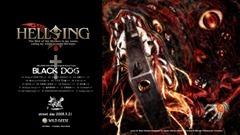sous-titres-hellsing-ultimate-oav-4-l39ombre-et-la-flemme