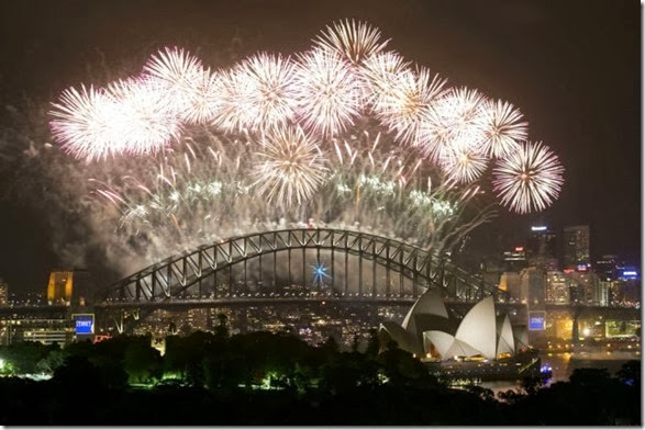 new-years-celebrations-3