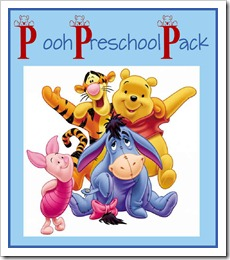 pooh preschool pack thumbnail