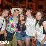 2014-07-19-carnaval-estiu-moscou-114