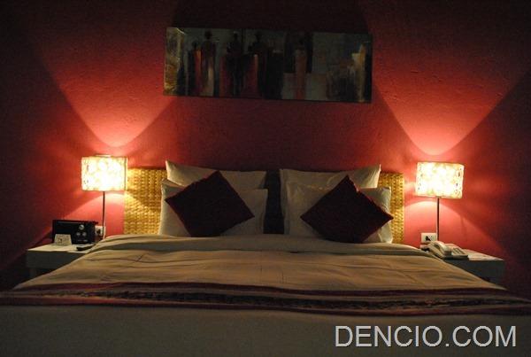 The Henry Hotel Cebu 81