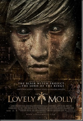 lovely-molly-one-sheet