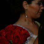 vestido-de-novia-mar-del-plata__MG_5021.jpg