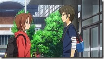Golden Time - 02 -21