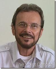 Paulo Massadas