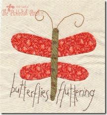 19 Butterfly block1