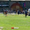 20090524-MSP Michálkovice-025.jpg