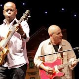 alfa-jazz-fest-day1-10.jpg
