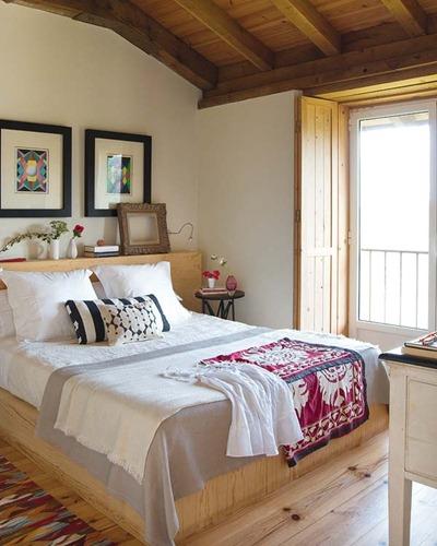 Hus i Spanien, Homedit 5