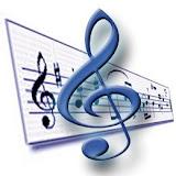 treble-clef-&-music.jpg