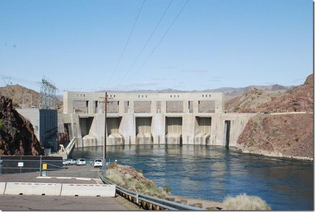 02-28-12 C Parker Dam Area 008