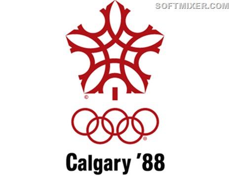 calgary_canadian_design