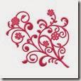 ScrapEmporium_Fantastic Flourish One_SpellBinders_Nestie_S2-010