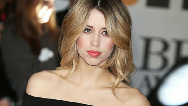 peaches_geldof illuminati