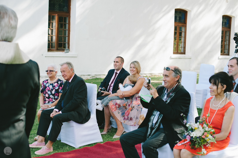 Caroline and Nicholas wedding Zorgvliet Stellenbosch South Africa shot by dna photographers 238.jpg