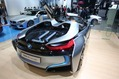 NAIAS-2013-Gallery-60
