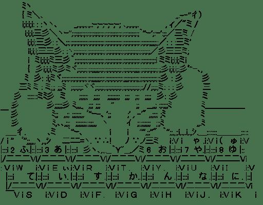 キーボード 猫 (動物)