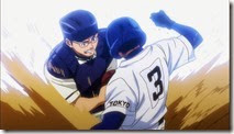 Diamond no Ace - 42 -14
