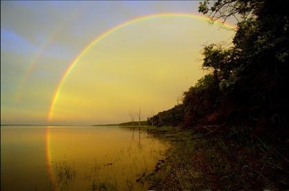 Rainbow9