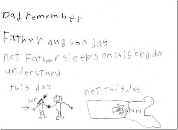 kids-funny-notes-12