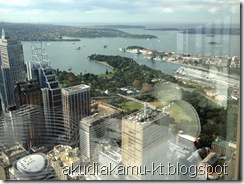 sydney tower dining 0043