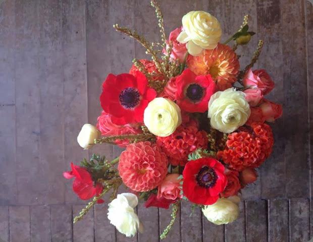 1380787_10151710705864537_828559864_n fleur