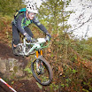 Green_Mountain_Race_2014 (236).jpg