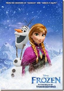frozen-2013-poster07