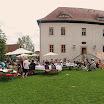 Brauereifest_Brunch_2011_072.jpg
